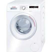 Стиральная машина BOSCH - WAN20060OE (доставка 2-3 недели) ID:Z007526