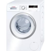 Стиральная машина BOSCH - WAN24140OE (доставка 2-3 недели) ID:Z007523