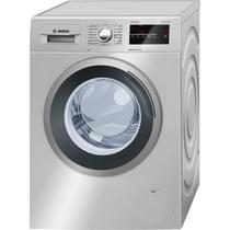 Стиральная машина BOSCH - WAN2416SOE (доставка 2-3 недели) ID:Z007522