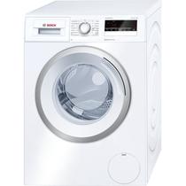 Стиральная машина BOSCH - WAN24260OE (доставка 2-3 недели) ID:Z007521