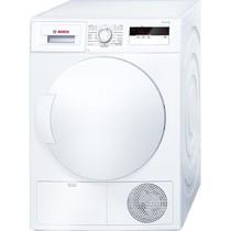 BSH Сушильная машина BOSCH - WTH83000OE (на заказ) ID:Z0013061