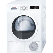 BSH Сушильная машина BOSCH - WTH85200OE (на заказ) ID:Z0013063