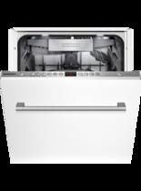 Посудомоечная машина Gaggenau - DF 250 (в наличии) ID:ME010293