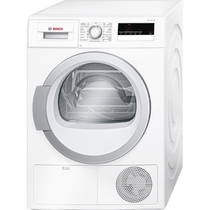 Сушильная машина BOSCH - WTM83260OE (доставка 2-3 недели) ID:Z007475