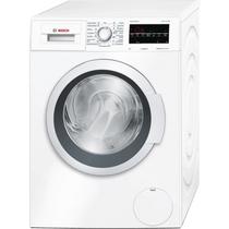 Стиральная машина BOSCH - WAT20441OE (доставка 2-3 недели) ID:Z007519