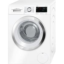 Стиральная машина BOSCH - WAT28541OE (доставка 2-3 недели) ID:Z007518
