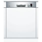 Посудомоечная машина BOSCH - SMI50D05TR