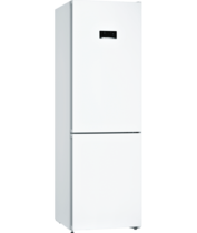 Холодильник BOSCH - KGN36VW2AR
