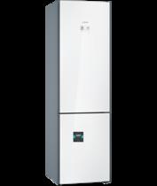 Холодильник BOSCH - KGN39LW31R