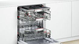 Посудомоечная машина Bosch - SMV88TD06R (доставка 2-3 недели) ID:Z0016119