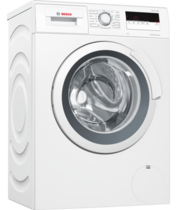 Стиральная машина Bosch - WLL20164OE (доставка 2-3 недели) ID:Z0016136