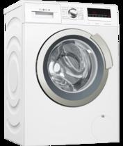 Стиральная машина Bosch - WLL24242OE (доставка 2-3 недели) ID:Z0016144