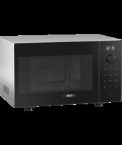 Микроволновая печь BOSCH - FEM513MB0