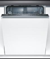 Посудомоечная машина BOSCH - SMV 25A X60R