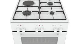 Кухонная плита BOSCH - HXA060F20Q