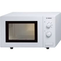 Микроволновая печь BOSCH - HMT72M420R (доставка 2-3 недели) ID:Z007786