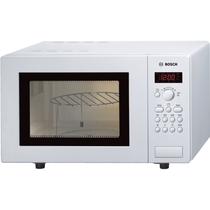 Микроволновая печь BOSCH - HMT75G421R (доставка 2-3 недели) ID:Z007784