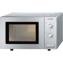 Микроволновая печь BOSCH - HMT72M450R (доставка 2-3 недели) ID:Z007785