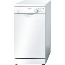 Посудомоечная машина BOSCH - SMS23BW00T