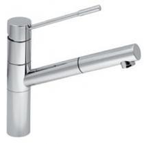 Кухонный смеситель SMEG - MD12-CR