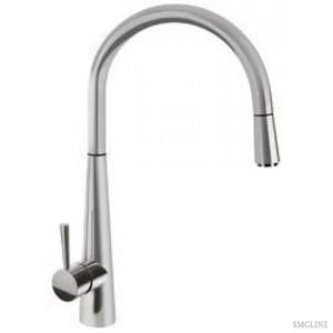 Кухонный смеситель SMEG - MD14IS2