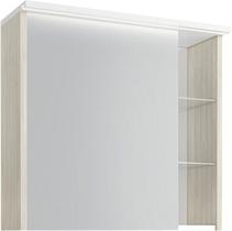 Шкаф с зеркалом - EDELFORM - 2-792-48-S