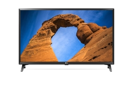 Телевизор LG - 32LK540BPLA (ID:PK00978)