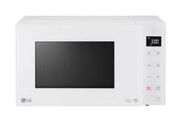 Микроволновая печь LG - MS2595GIH