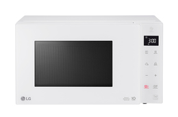 Микроволновая печь LG - MS2595GIH (ID:PK00683)