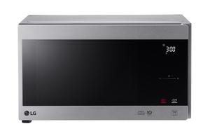 Микроволновая печь LG - MS2595CIS