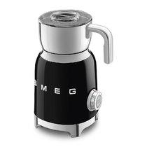 Вспениватель молока SMEG - MFF01BLEU