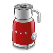 Вспениватель молока SMEG - MFF01RDEU