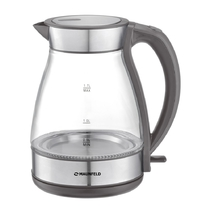 Чайник MAUNFELD - MFK-634G.SP