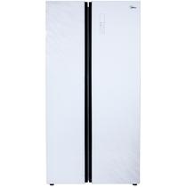 Холодильник Midea - HC-689WEN(WG)