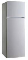 Холодильник Midea - HD-312 FN
