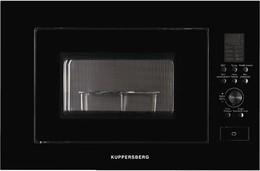 Микроволновая печь KUPPERSBERG - HMW 650 B