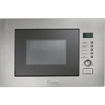 Микроволновая печь CANDY - MIC20GDFX