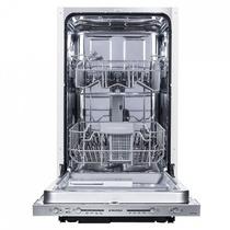 Посудомоечная машина MAUNFELD - MLP-08S