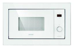 Микроволновая печь GORENJE - BM6240SY2W