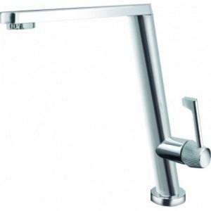 Кухонный смеситель SMEG - MMN24-CR
