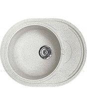 Кухонная мойка GRAN-STONE - GS 18K 310 серый