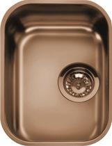 Кухонная мойка SMEG - UM30RA