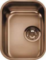 Кухонная мойка SMEG - UM30RA (в наличии) ID:SM011550