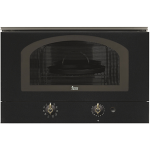 Микроволновая печь - TEKA - MWR 22 BI ATS SILVER