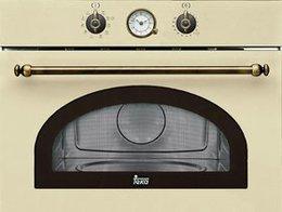 Микроволновая печь TEKA - MWR 32 BIA BB