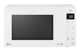 Микроволновая печь LG - MH6595GIH