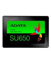 Жесткий диск ADATA - ASU650SS-480GT-R