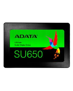 Твердотельный диск ADATA - ASU650SS-480GT-R ASU650SS-480GT-R