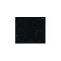 Варочная поверхность - NODOR - I4060BK- (в наличии) ID:TS010523