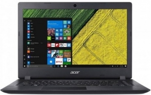 Ноутбук ACER - Aspire A315-53G